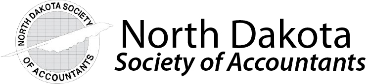 North Dakota Society of Accountants